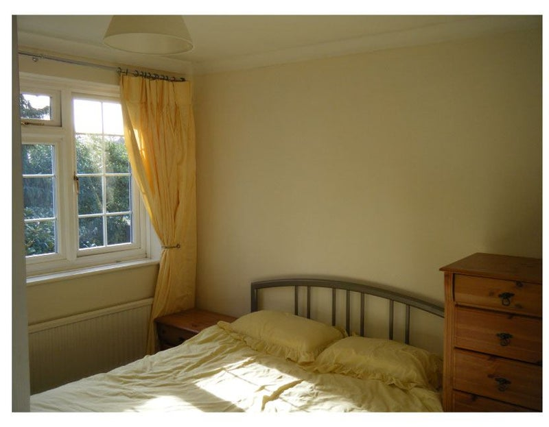 Room To Rent New Haw