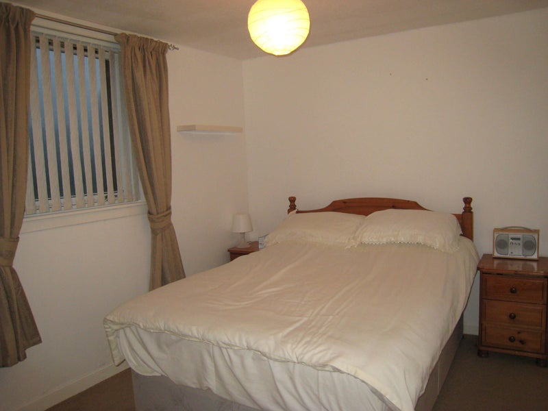 Furnished Rooms  Bills Included. Main Photo