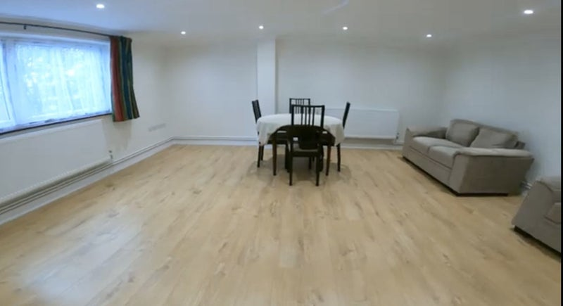Finchly Central: Cosy One Bed Flat for Rent  Main Photo