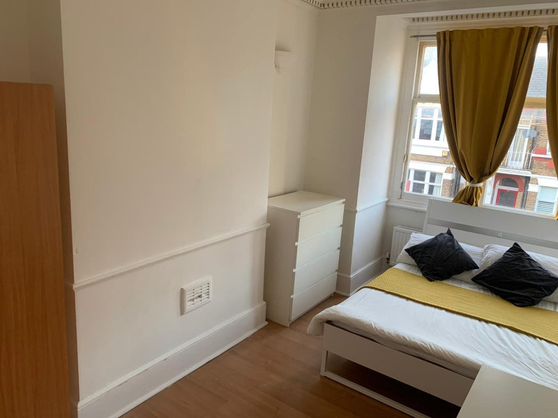 Cheaper Double room in Kensal Rise Main Photo