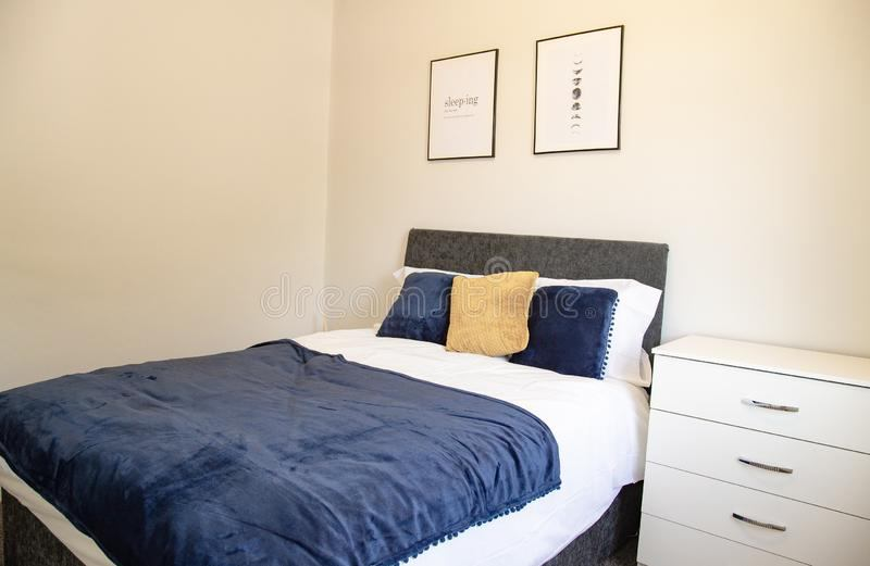 Double Room Lenham - Mon- Friday Main Photo