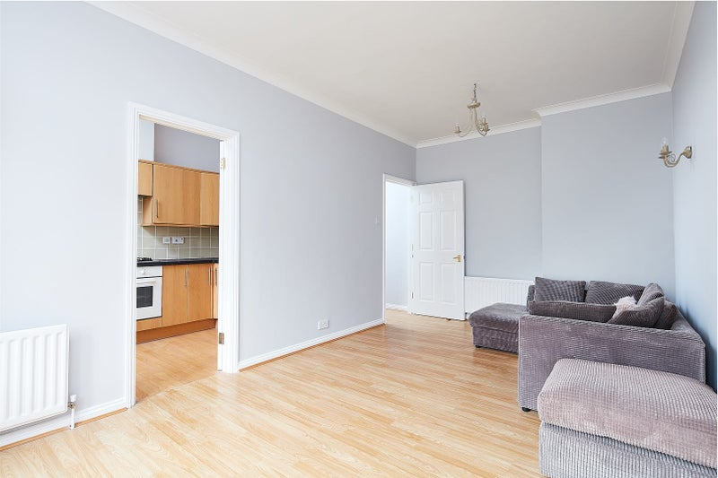 2 Bed  Flat In Queens Park. NW6 Main Photo