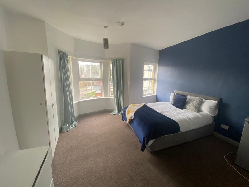 ★★ £250 deposit, Move in today!!★★ Main Photo