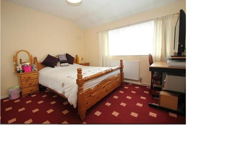 Luxury Large Double Room to Rent Main Photo