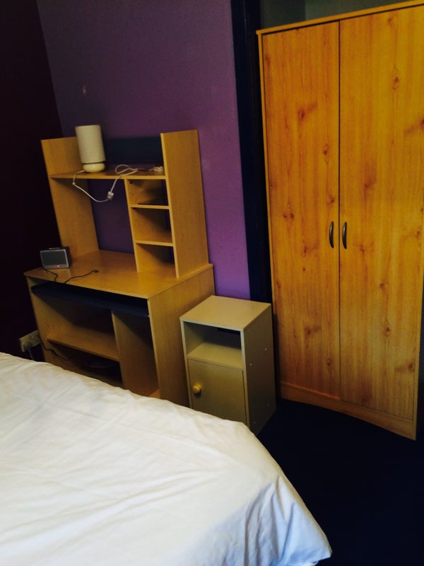 Rent A Single Room Inverness