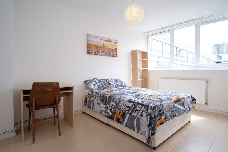 Nice Room 2 min walking from Maida Vale Station!  Main Photo