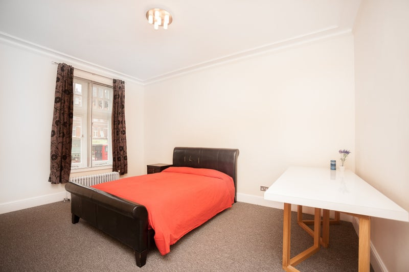 ✨2 Beautiful rooms 📍in West Hampstead  Main Photo