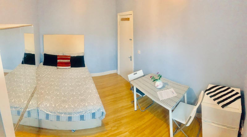 Lovely Single Room in Dollis Hill!! Main Photo