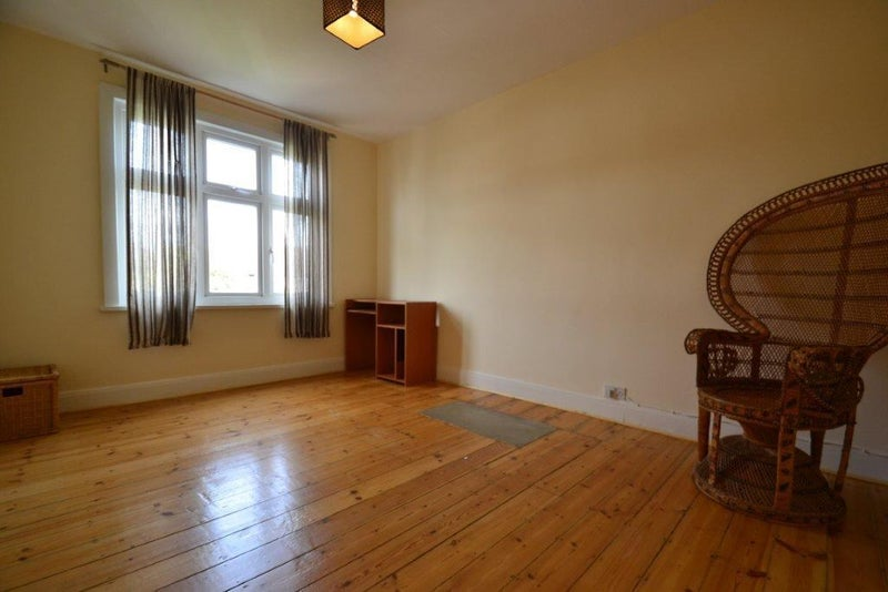 Double Room Available Soon - W3 Main Photo