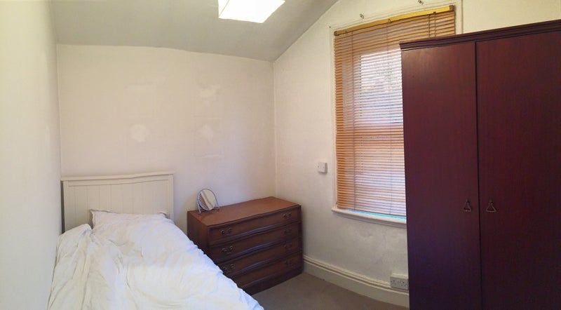 Single Room For Rent In Balham
