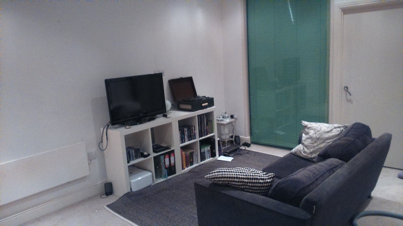 Rent A Student Room Farnham University