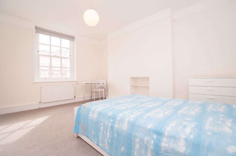 Photo 1: Room C - £200pw - single use only