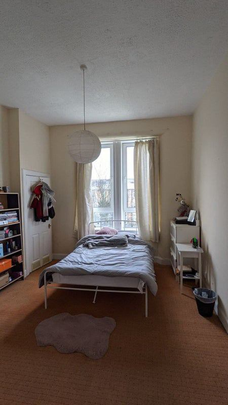 Photo 1: Room to let