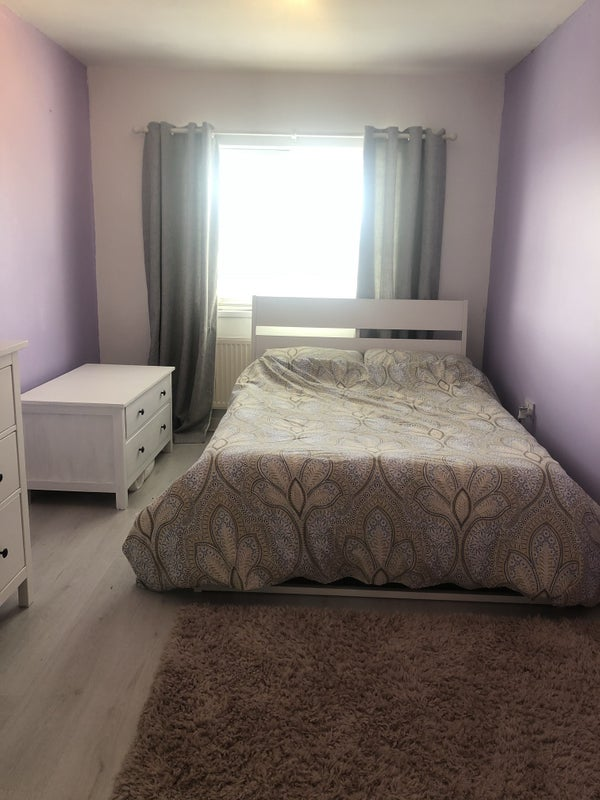Photo 1: Room (Yours)