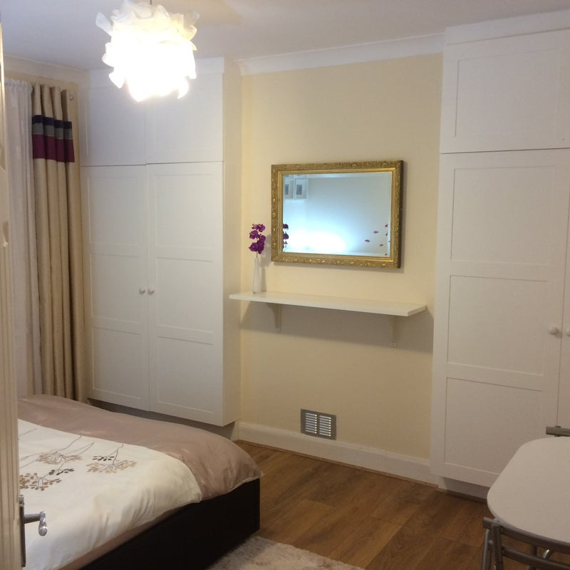 Rooms To Rent In Welling