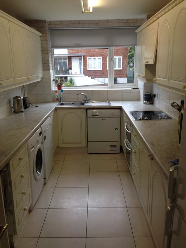 Rent A Room In High Barnet