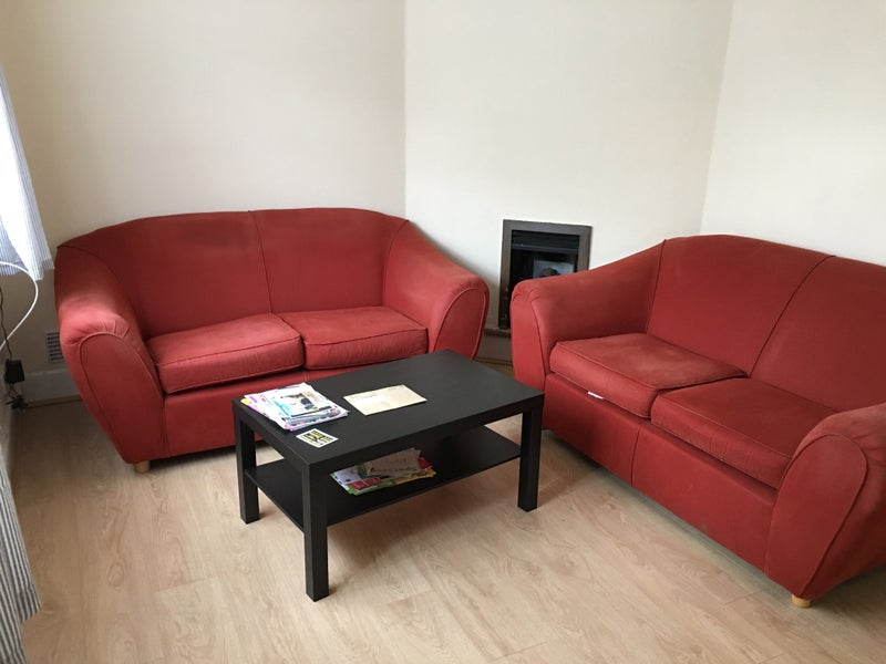 Harborne Rooms To Rent