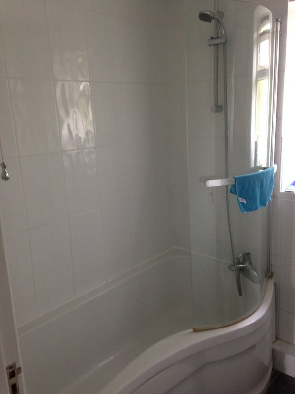 Spare Room To Let In Esher Room To Rent From Spareroom