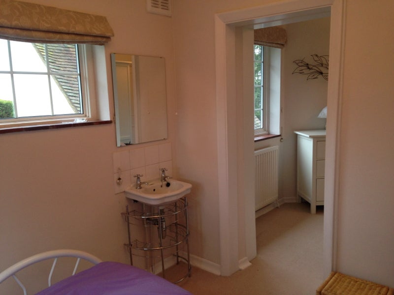 Rooms To Rent In Petts Wood