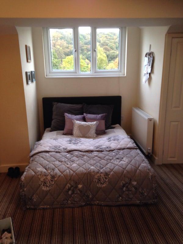 39 fab studio millhouses s7 495includes all bills 39 room to. Black Bedroom Furniture Sets. Home Design Ideas