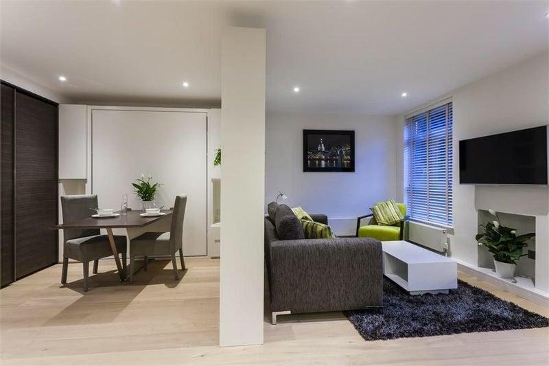 'Luxury Studio Flat to rent in Blackheath' Room to Rent ...