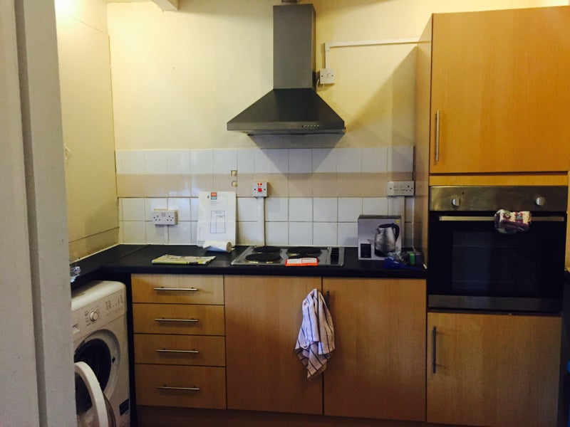 Cheap Rooms To Rent In East London No Deposit