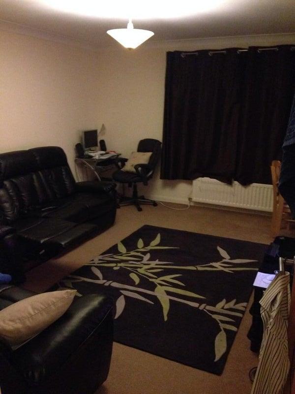 39 premium ensuite room grandholm crescent aberdeen 39 room to. Black Bedroom Furniture Sets. Home Design Ideas