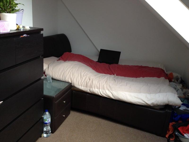 Rent A Room Cowley