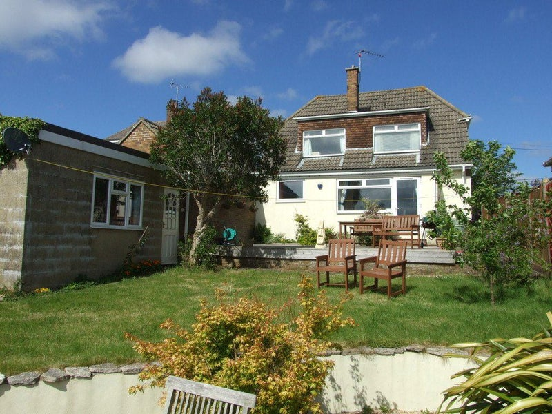 Rooms To Rent In Poole Dorset