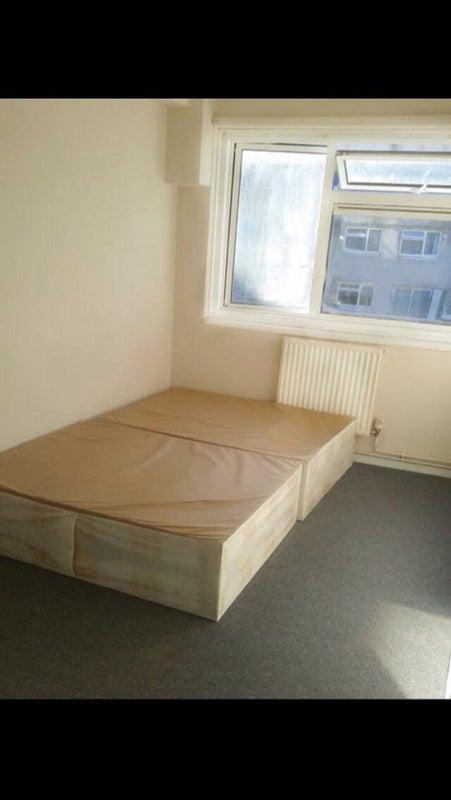 Single Room Tottenham Hale