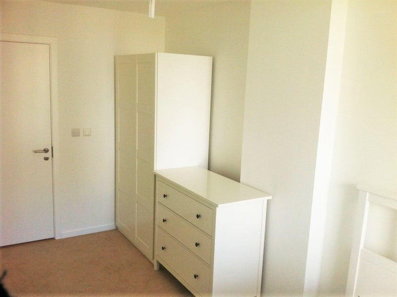 Room To Rent In East Village London
