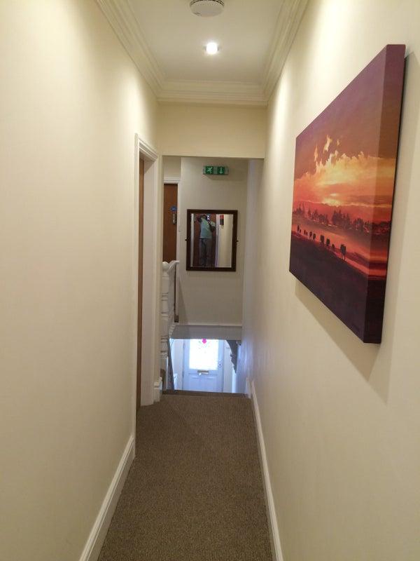 Rent Room Burton Up Trent