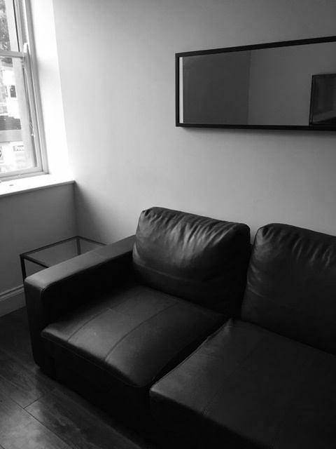 Room To Rent Moorlands Lancaster