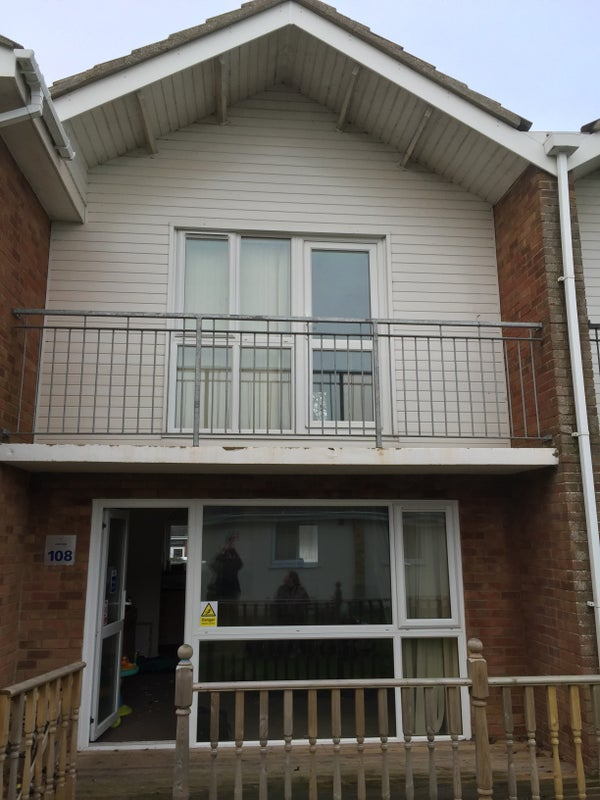 39 Furnished 3 Bed House In Nice Location 39 Room To Rent From Spareroom