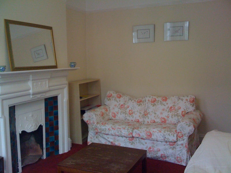 One Room Flat To Rent Mitcham Tooting