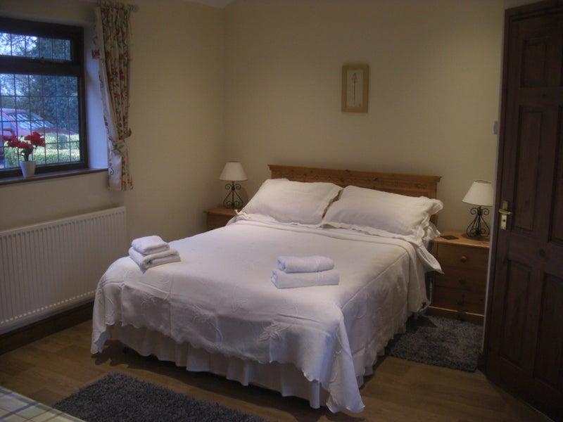 Beauty Room To Rent Warwickshire