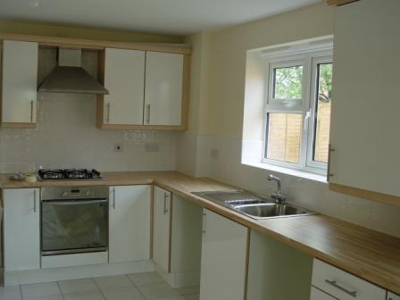 Rooms To Rent In Worcester No Deposit