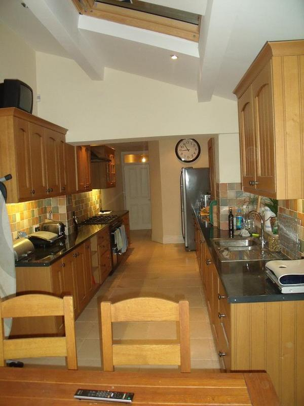 Rooms to Rent in Kings Heath Main Photo