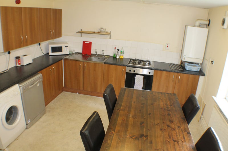 Cheap Room For Rent In Nottingham