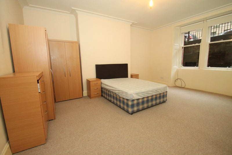 Find A Room Flat In Glasgow Rent