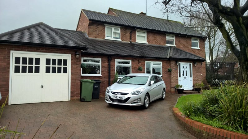 Room Rent In St Albans