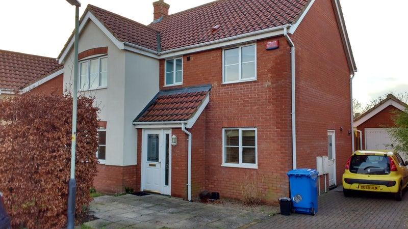 Tsl Property Rooms To Rent