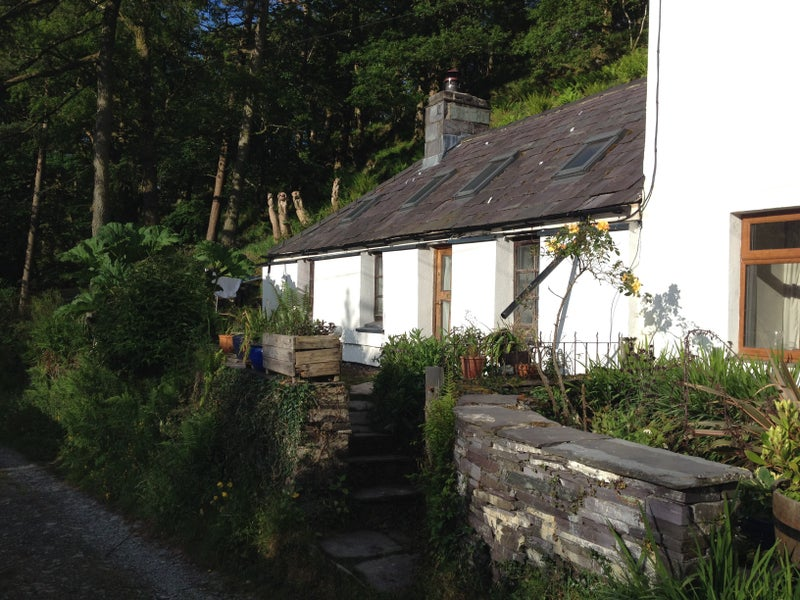 traditional snowdonia cottage to let room to rent from spareroom rh spareroom co uk
