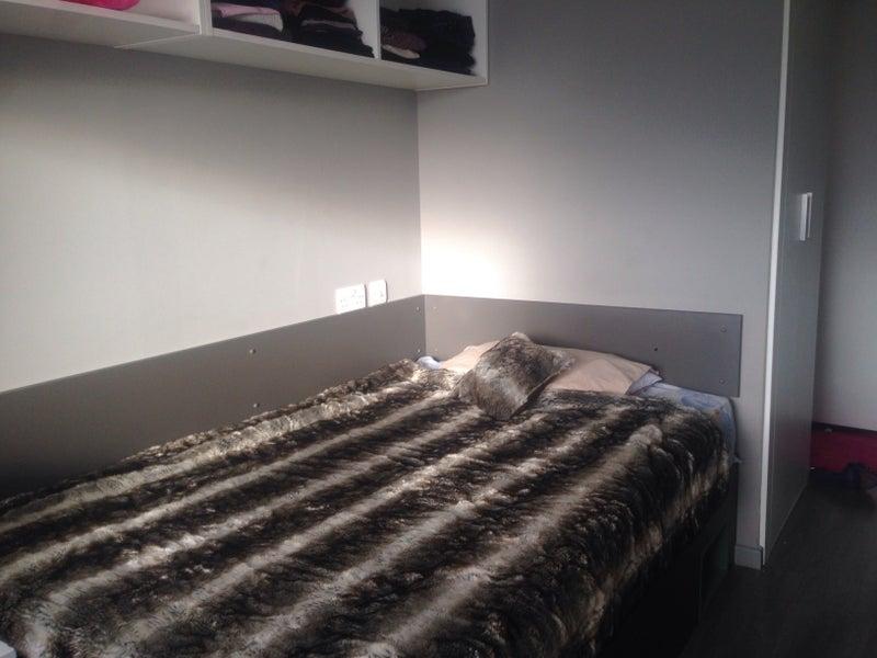 Ensuite Room In Stratford London For  Weeks