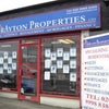 Photograph of Drayton Properties Ltd