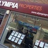 Photograph of Olympia Properties