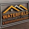 Photograph of Waterfield Property Ltd.