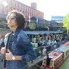 Simone\'s picture