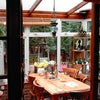 Photo 4: conservatory (dining room) heated