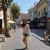 Wafa\'s picture